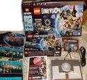 Lego Dimensions PS3 Contents01