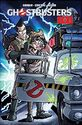 Ghostbusters101EveryoneAnswersTheCallPreorderCover