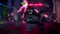 Lego Dimensions Year 2 E3 Trailer14