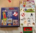 RGBBoxsetBooksByRainbowSc01