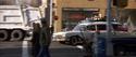 GB2film1999chapter01sc089