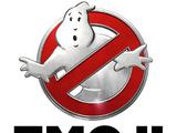 Ghostbusters Emoji (Mobile app)