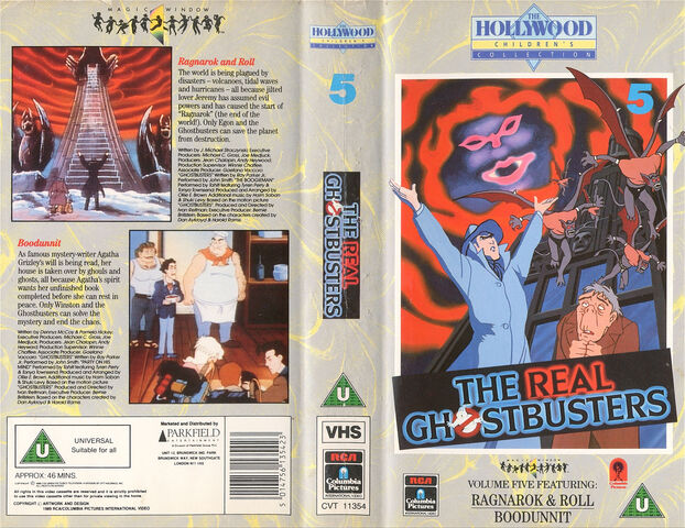 File:Vhs rgb uk vol05.jpg