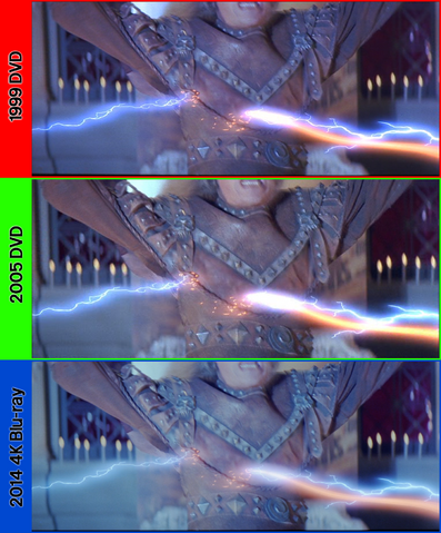 File:Gb2comparing3versionssc46.png