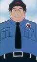 PoliceOfficerinTheScaringoftheGreenepisodeCollage