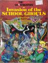 RGBInInvasionOfTheSchoolGhoulsAStorybookToColorBySimonAndSchusterSc01