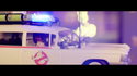 PlaymobilPromoVideoPlaymobilGhostbustersEcto1UKExclusiveSc05