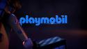 PlaymobilPromoVideoWhoYouGonnaCallSc08
