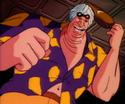Genie2ndform