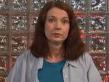 Kathryn M. Drennan