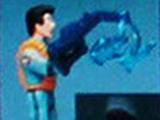 Fright Feature Figure: Peter Venkman