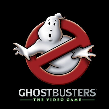 Ghostbusters The Video Game Ghostbusters Wiki Fandom Powered By