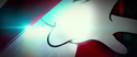 GB2016 US 2 Trailer92