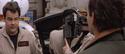 GB2film1999chapter16sc007