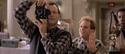 GB2film1999chapter16sc018