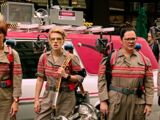 Ghostbusters (2016 Movie) (Chapter 08)
