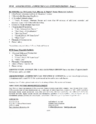 GB2016 Home Video Press Release03