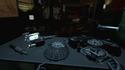 GhostbustersVRPS4TrailerSc10