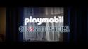 PlaymobilPromoVideoPlaymobilGhostbustersFirehouseUKExclusiveSc01
