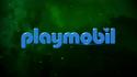 PlaymobilPromoVideoTrickOrTreatSc01