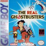 RGB Gameboy