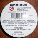 SlimerSoursByBostonAmericaCorp2009Sc02
