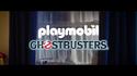 PlaymobilPromoVideoPlaymobilGhostbustersEcto1UKExclusiveSc01