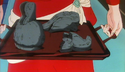 StonesinMoaningStonesepisodeCollage