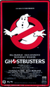 1991Ghostbusters1And2VHSBoxSetSc01