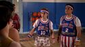 GoldbergsGlobetrotters2