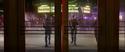 GB2016 Int 2 Trailer48