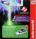 AutoWorldEcto1A2012ByRound2Sc02