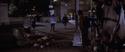 GB1film1999chapter20sc008