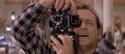 GB2film1999chapter16sc025