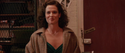 GB2film1999chapter19sc035