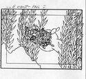 EGB Dry Spell storyboard pg07-2