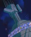 SpaceStationinSpacebustersepisodeCollage2
