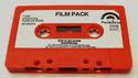 FilmPackGB1BookByRainbowSc03