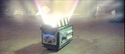 GB2film1999chapter12sc060