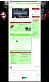 GhostbustersWikiScreencapfromInternetArchiveWaybackMachineJuly102016