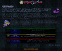EGBWebsiteSpenglersSpiritGuideGhostbusting101PartIITheGhostClassificationSystem