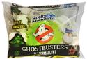 GhostbustersMarshmallowsByRockyMountainSc01