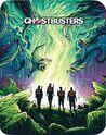 GhostbustersATCZavviSteelbookBluray02