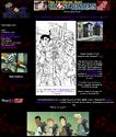 TheUnofficialRGBsHeadquartersFrontpage1999r