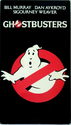 1994Ghostbusters1And2VHSBoxSetSc01