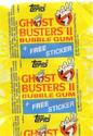 GB2GumPlusStickerByToppsFromUKSc01