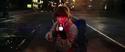 GB2016 Trailer63
