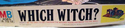 WhichWitchbyMiltonBradleysc03