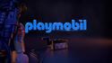 PlaymobilPromoVideoWhoYouGonnaCallSc09