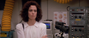 GB2film1999chapter01sc078
